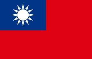 描述: http://www.beian.com.tw/userfiles/image/flag-pic(1).jpg